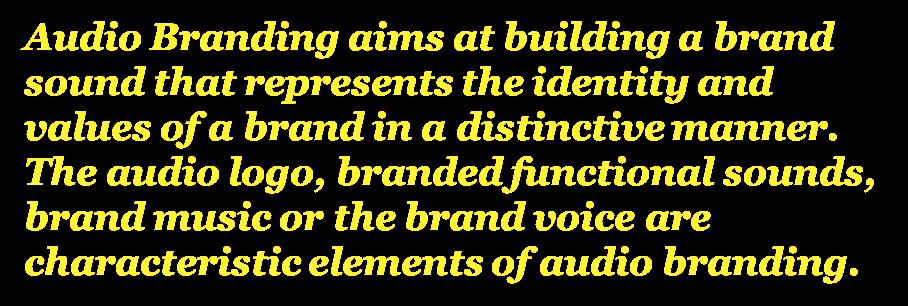 definitie-sonic-branding
